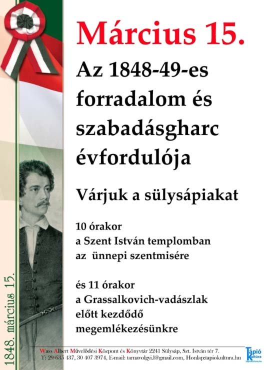 1848suly